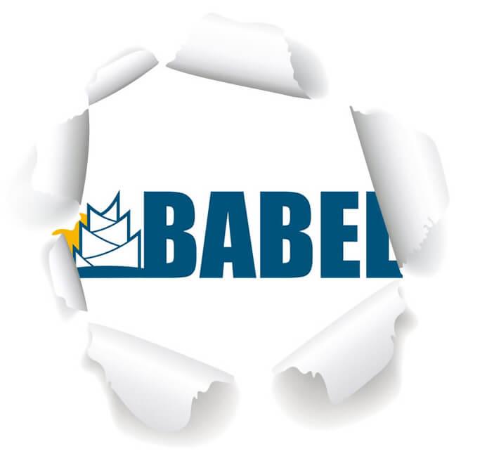babel site de rencontre gratuit international